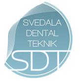 Svedala Dentalteknik